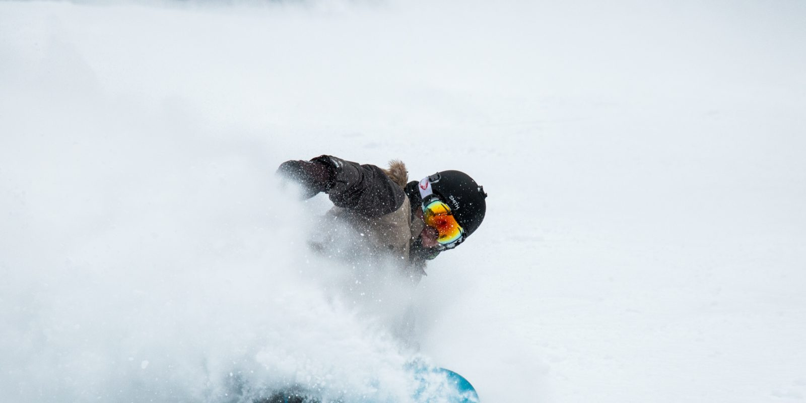 Snowboard prodej a servis